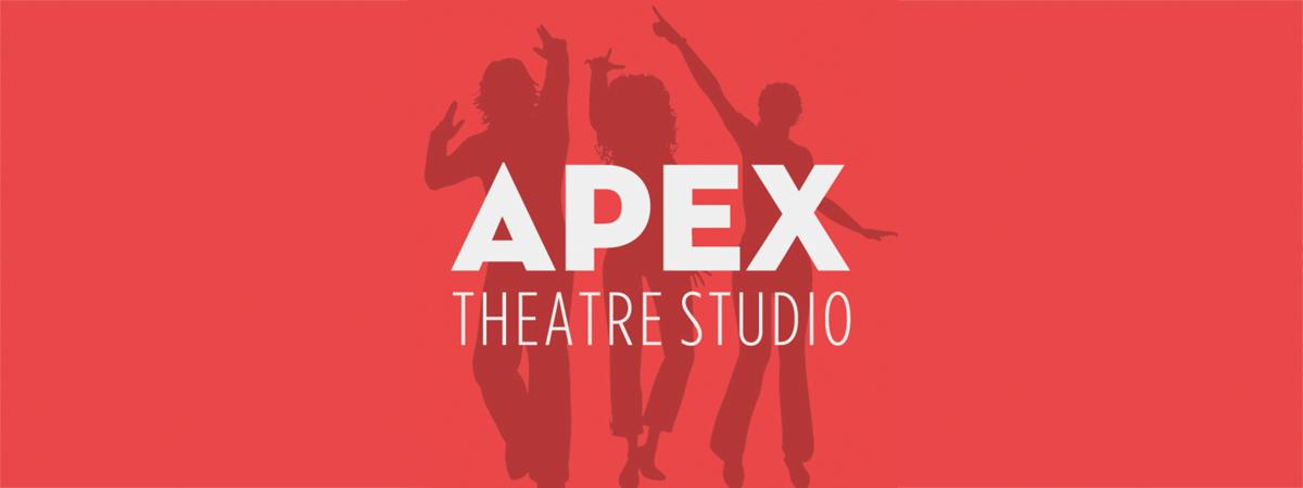 APEX Theatre Studio presents Fall Arts Showcase