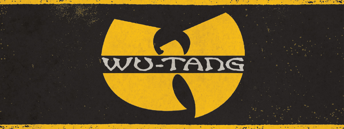 Wu Tang Clan 25th Anniversary Presented By Power 1061 Event St