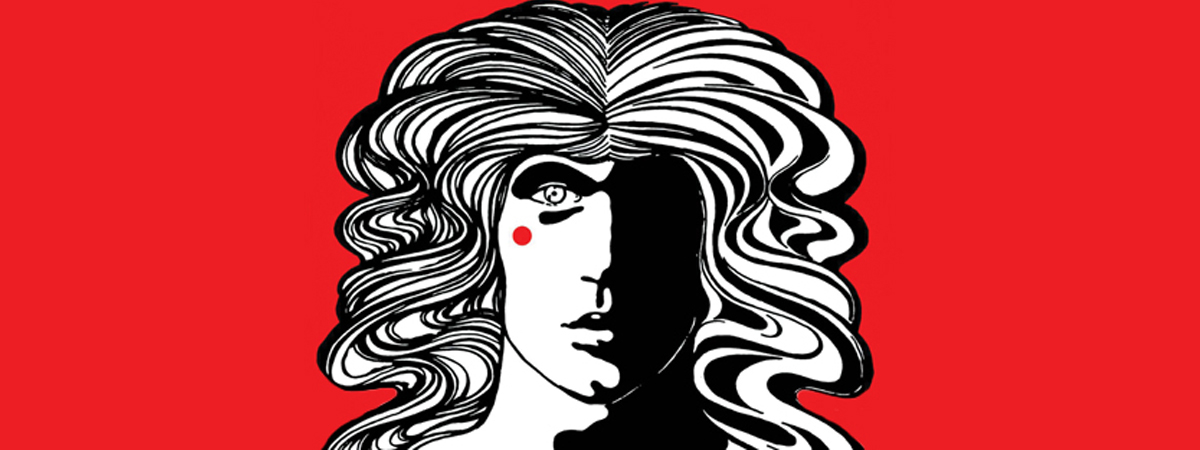 Apex Theatre Studio presents 'Godspell' Saturday Afternoon
