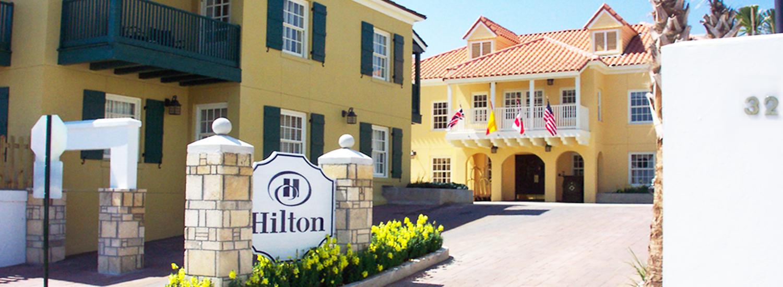 jalaram_hilton_historic_inn.jpg