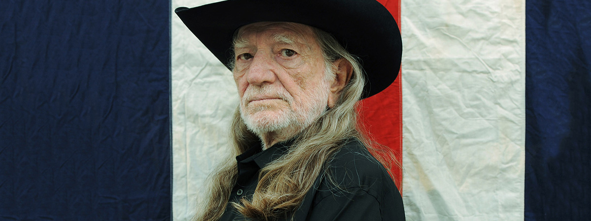 Willie Nelson & Family with special guest Dwight Yoakam
