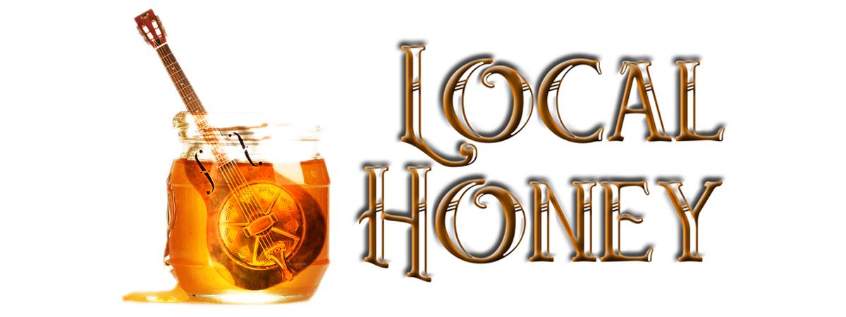 Local Honey Album Release and Documentary Screening
