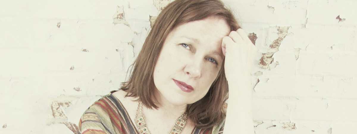Iris DeMent with guest Pieta Brown
