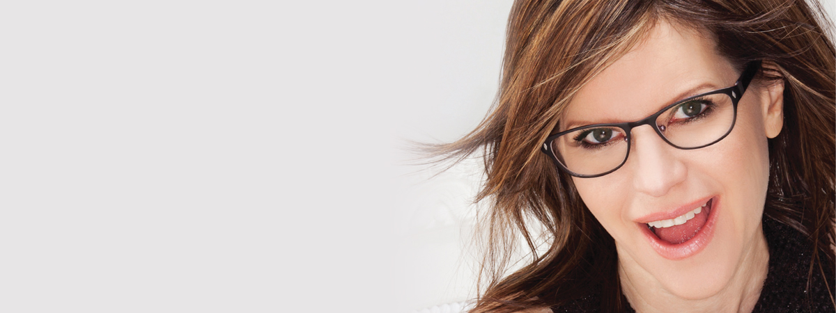 Lisa Loeb with Flagship Romance
