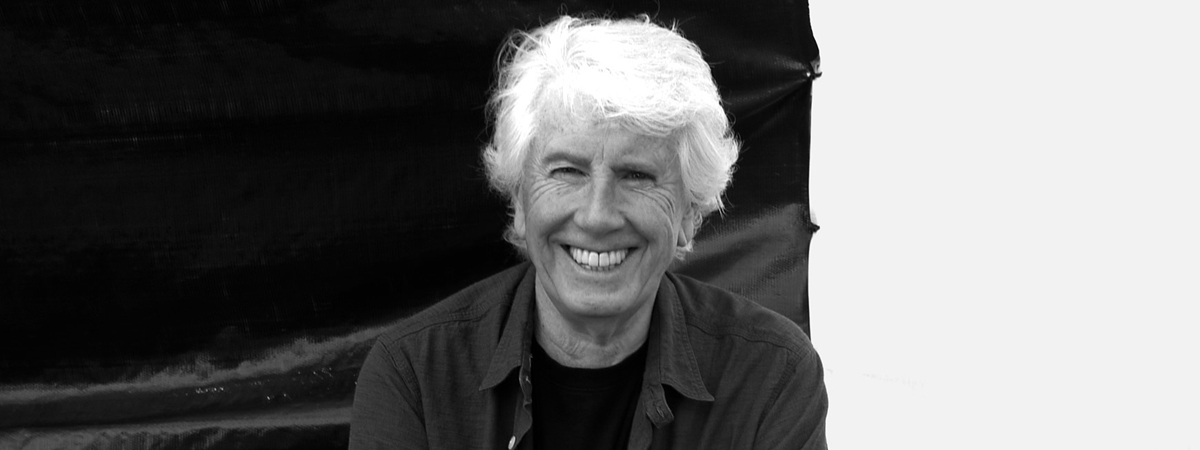 An Intimate Evening of Songs and Stories with Graham Nash (New Date)