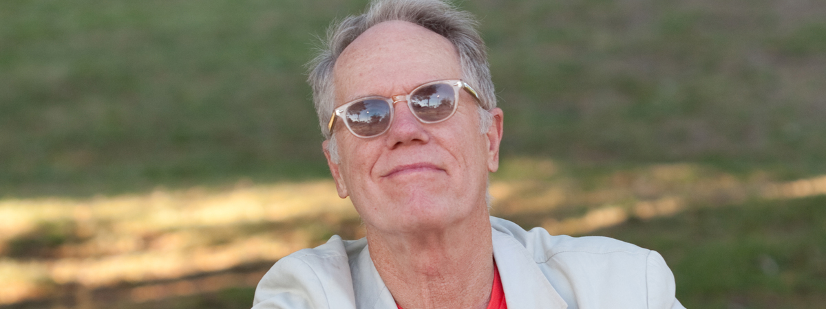 Loudon Wainwright III with guest Lucy Wainwright Roche