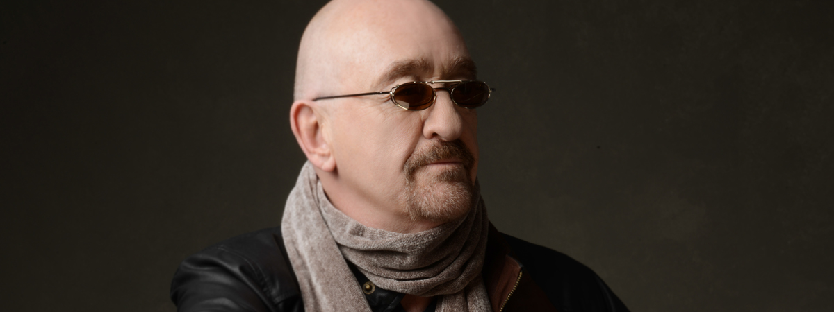 Dave Mason's 'Alone Together Again' Tour
