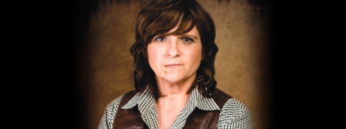 Amy Ray and Her Band