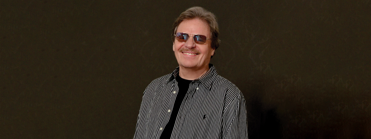 An Evening with Delbert McClinton and His Band