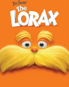 Community First Night Owl Cinema Series<br/> The Lorax