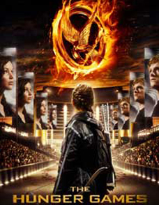 Community First Night Owl Cinema Series<br/> The Hunger Games