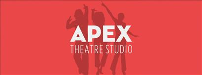 APEX Theatre Studio presents Fall Arts Showcase