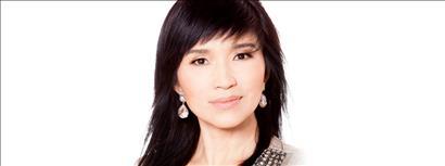 Keiko Matsui: Celebrating 30 Years in Music