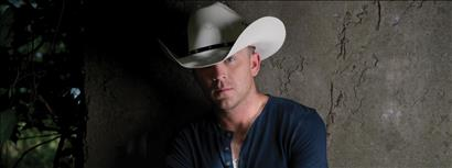 Justin Moore with guest Dylan Scott