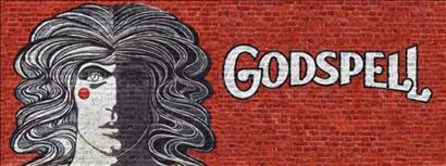Apex Theatre presents Godspell
