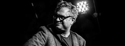 Steven Page with guest Dean Friedman