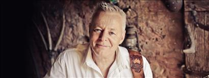 Tommy Emmanuel - SOLD OUT