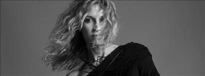 Ana Popovic with guest Light Elixir