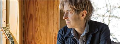 Eric Johnson: An Evening of Acoustic Guitar and Piano