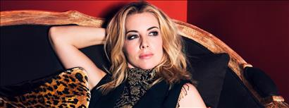 Morgan James