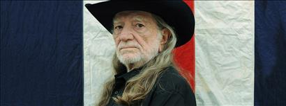 Willie Nelson & Family with guest Los Lonely Boys