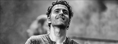 Dweezil Zappa: Choice Cuts!