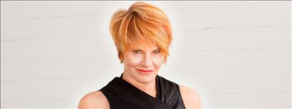 Shawn Colvin:  Steady On 30th Anniversary Tour - POSTPONED