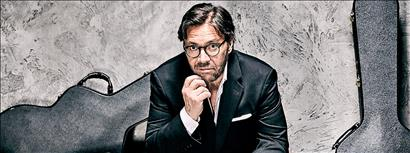 Al Di Meola Opus & More Acoustic