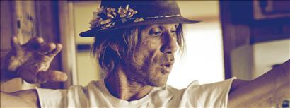 Todd Snider with special guest Rorey Carroll