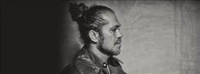 An Evening with Citizen Cope