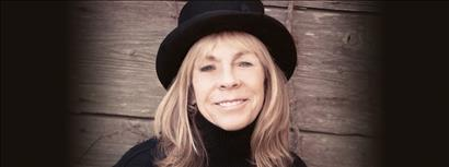 Rickie Lee Jones with special guest Anders Osborne