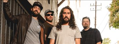 The Expendables (New Date)