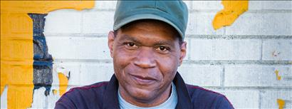 The Robert Cray Band with guest Matt Andersen